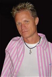 David Lowe Fisrt Certified Webmaster